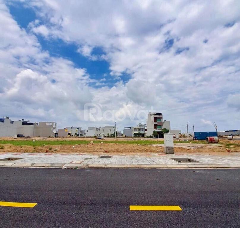 Bán đất nền ven biển tại Tuy Hòa – giá đầu tư