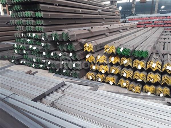 Báo giá Sắt Thép xây dựng tại Hà Nội tháng 11 năm 2019 (ảnh 6)