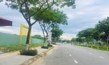 Đất nền trung tâm quận Liên Chiểu sát biển giá gốc chủ đầu tư
