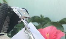 Đồng hồ nam xách tay chính hãng Movado 0607043 – Mã: M369