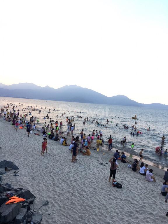 Kim Long City đất nền ven biển trung tâm thành phố Đà Nẵng, giá đầu tư