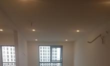 Cần bán chung cư căn góc 90m2, chung cư Eco Green City giá 2.5 tỷ