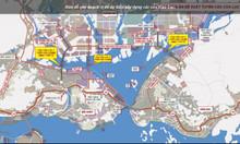 Đất nền ven biển Hạ Long số lượng có hạn