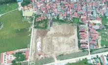 Bán đất nền Long Châu, Yên Phong, Bắc Ninh