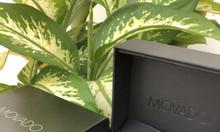 Đồng hồ Nam xách tay chính hãng Movado 606378 – Mã: M331