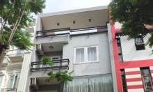 Khu Hưng Phước, Phú Mỹ Hưng 5 lầu 8 PN cần cho thuê giá tốt