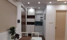 Bán chung cư Nghĩa Đô căn hộ 2PN, 70m2, giá 2 tỷ 350
