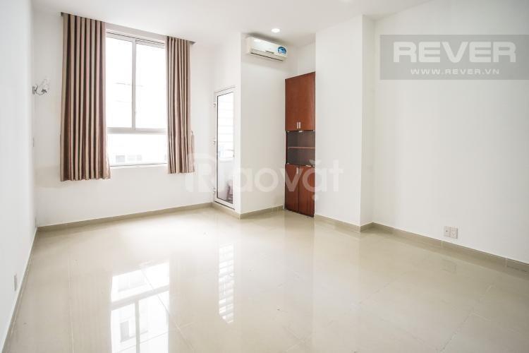 Bán căn hộ Officetel Lexington An Phú Quận 2 33m2