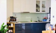 Bán gấp căn hộ Vinhomes Green Bay Mễ Trì, 2PN, SĐ vĩnh viễn, full NT
