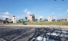 NH HT sang 29 đất nền và 7 căn nhà liền kề khu Tên Lửa.
