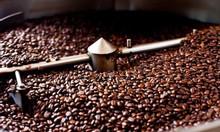 Cà phê ngon tốt cho sức khỏe