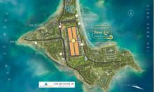 Cơ hội đầu tư đất nền biển đẹp - Chiết khấu khủng