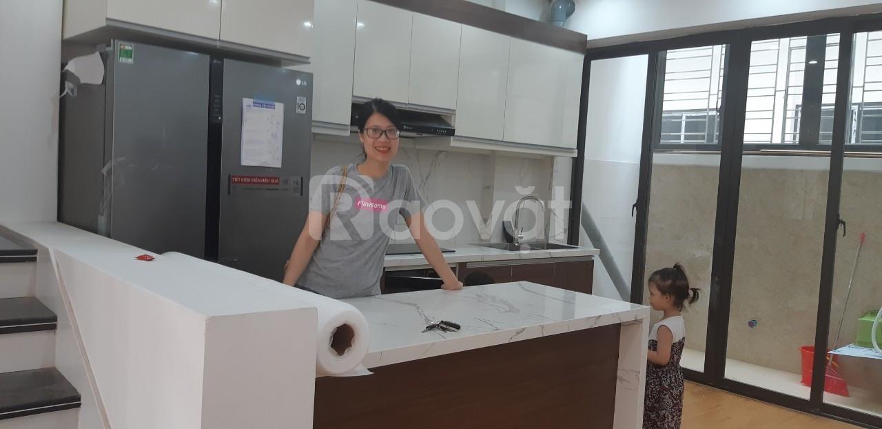 Chính chủ cho thuê shophouse KDT Pruksa, An Đồng, tiện KD, giá tốt