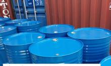 Phuy sắt 220 lít mặt hàng hót hiện nay trong các ngành công nghiệp