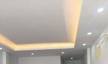 Bán nhà 6 tầng đẹp phố Thái Thịnh