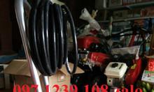 Sẵn nhiều hàng máy phun sơn P8116, cung cấp cho các bác thợ giá tốt