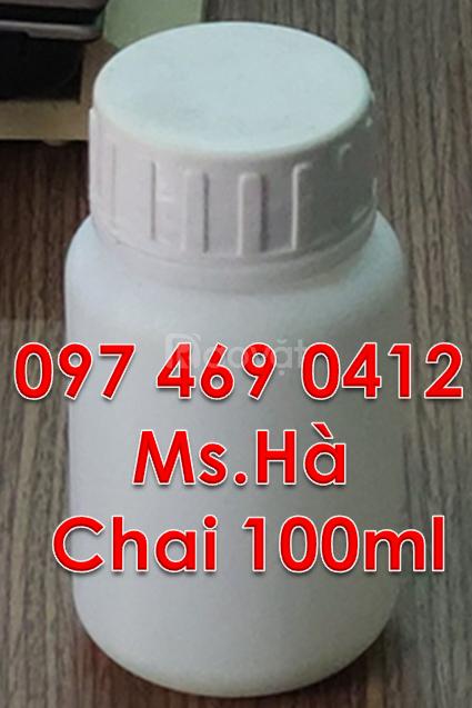 Bình nhựa rỗng 1 lít đựng dầu hôi, can nhựa 1 lít tròn chai nhựa 1 lít