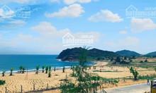 Đất nền biệt thự ngay sát biển Phú Yên, giá chỉ hơn 1 tỷ