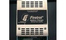 Nhà phân phối Firetrol