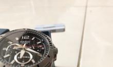 Đồng hồ Casio mua về không dùng mới cáu