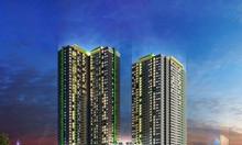 Chuyển nhượng căn hộ cao cấp sunrise city vew tại quận 7