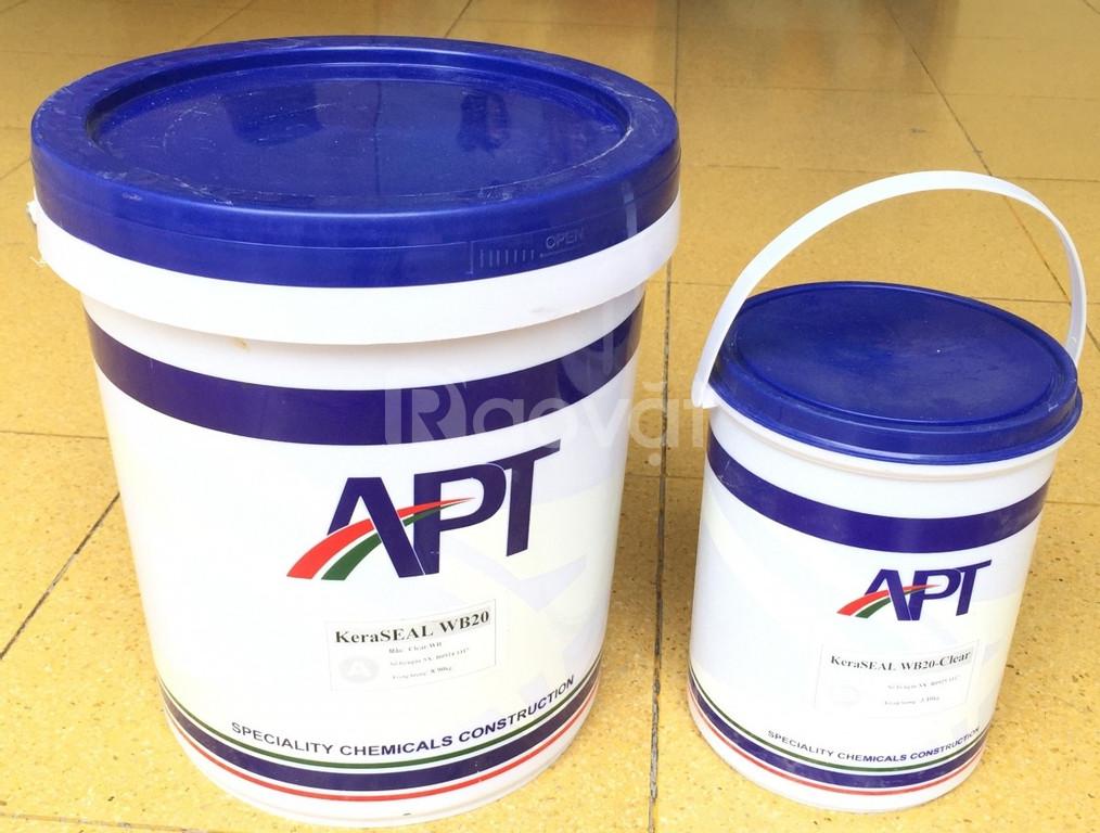 Bán sơn epoxy APT WB20 chính hãng, giá rẻ Bình Tân