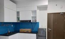 Cho thuê căn hộ đẹp 68m2, 2PN chung cư Jamila Khang Điền, giá tốt