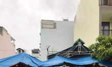 Cần bán lô đất 80m2 ở KDC Tân Hiệp, Hóc Môn, MT đường Đỗ Văn Dậy