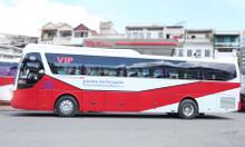 Xe đi Sihanouk Ville tết 2020 - Du lịch Thái Dương