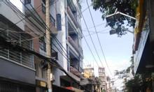 Bán nhà 2 mặt HXT Nguyễn Thiện Thuật, P2, Q3 giá 8 tỷ (TL)