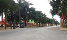 Chính chủ bán đất thổ cư tại khu Tư Đình, Quận Long Biên, Hà Nội