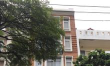 Cho thuê căn hộ dịch vụ 10 phòng khu Hưng Phước, Phú Mỹ Hưng