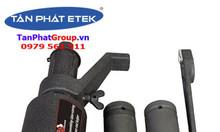 Tay quay cộng lực tháo ốc lốp chuyên dùng cho xe tải-TRX31004