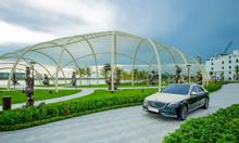 Malibu Hội An biểu tượng phát triển bất động sản của Bamboo Capital