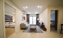 Bán căn 2 ngủ tòa Novo 87m2 giá 3.6 tỷ tầng đẹp