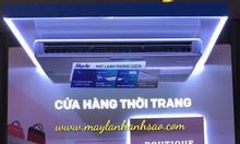 Máy lạnh áp trần Daikin Inverter giá rẻ - Bảo hành chính hãng - Giá rẻ
