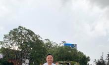 Luật sư Phan Minh Thanh - Luật sư giỏi - Luật sư kinh nghiệm