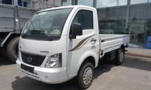 Bảng giá xe tải TaTa 1t2 Ấn Độ 2019