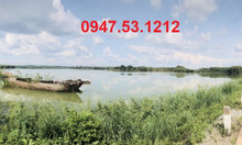 Đất trung tâm hành chính Tân Uyên - Chỉ 650 triệu/100m2 - Sổ sẵn