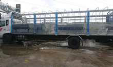 Dongfeng B180 thùng dài 9m5, giá tốt