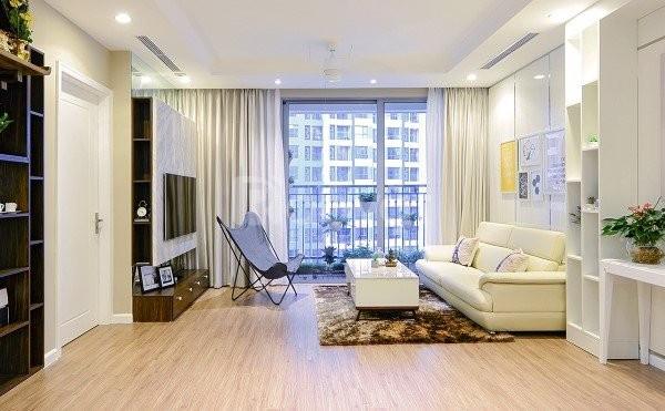 Tôi có nhu cầu bán An Bình city- dt 83m2, giá 3 tỷ, full nội thất.