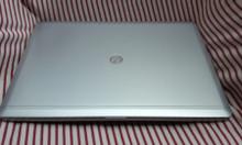 HP Elitebook Folio 9480M -i5 4310U, 8G, 500G, 14inch, Web, fingerprint
