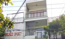 Bán nhà mặt tiền 151 Thái Thị Bôi Đà Nẵng