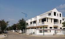 Bán căn nhà 3 tầng Thiên Mỹ Lộc VSIP giá chỉ 1780tr.