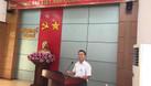 Luật sư Phan Minh Thanh - Luật sư giỏi - Cần tìm luật sư giỏi - Uy tín (ảnh 2)