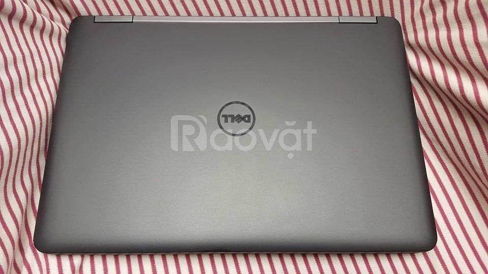 Dell Latitude E5440 - i5 4300U, 8G, 500G, Geforce GT 720M 2G, 14inch