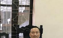 Luật sư Phan Minh Thanh - Luật sư giỏi - Cần tìm luật sư giỏi - Uy tín