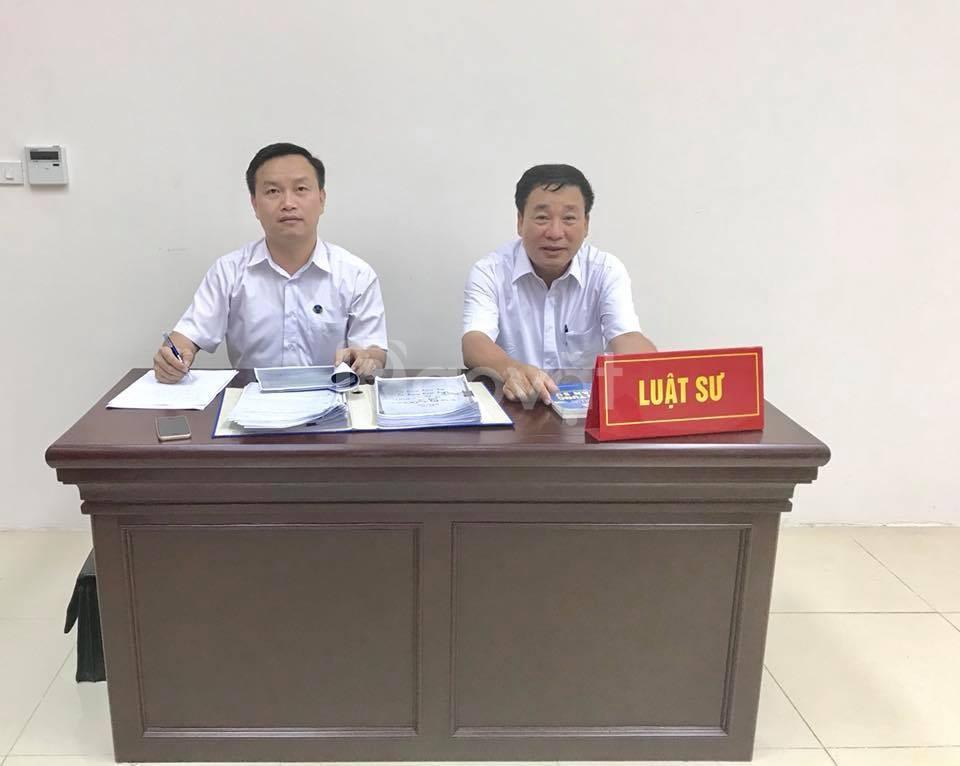 Luật sư Phan Minh Thanh - Luật sư giỏi - Cần tìm luật sư giỏi - Uy tín (ảnh 5)