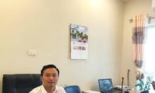 Luật sư Phan Minh Thanh - Luật sư giỏi - Luật sư nhiều kinh nghiệm