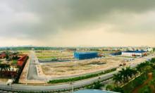 Bán đất cạnh Vincom QL 18 giá chỉ 1,2 tỷ
